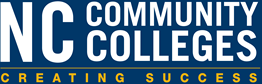 NC Community Colleges Jobs